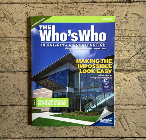 BlueBook_Who'sWho_HC_Cover-2016