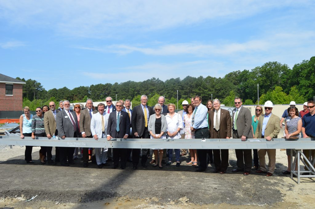 Greer-Topping-Off-5