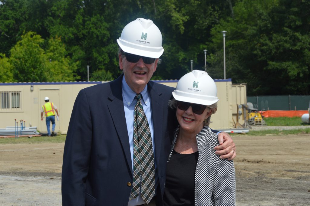 Greer-Topping-Off-8