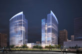 Image of 600 Canal Place