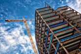 600 canal place - dominion energy - hourigan