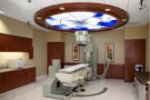 Image of Bon Secours Imaging Center