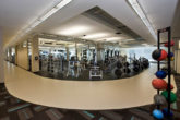 Image of Careplex West Center for Health and Fitness