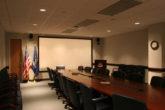 Image of Hampton Roads Research Quad III