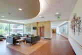 Image of Obici Hospital Waiting room