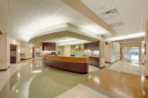 Image of Obici Hospital