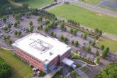 Sentara BelleHarbour Ambulatory Campus - Hourigan Projects