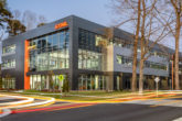 STIHL Headquarters