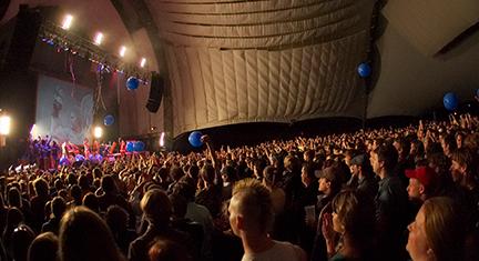 concert-venues