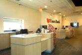 essex bank interior